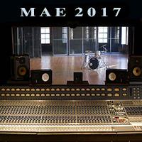 MAE2017