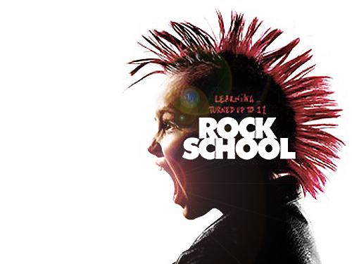 rockschool2